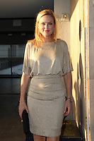 Elaine Hendrix<br /> Mercy For Animals 15th Anniversary Gala, The London, West Hollywood, CA 09-12-14<br /> David Edwards/DailyCeleb.com 818-249-4998