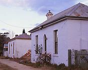 Chewton Cottages