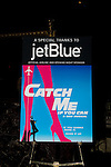 Atmosphere at the Catch Me If You Can Opening Night After Party Held At Cipriani 42nd Street, 4/10/11