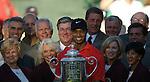 4.Runde, 88th PGA Championship Golf, Medinah Country Club, IL, USA