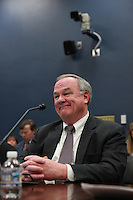 170215 Small Business Committee Hearing - Tim Reynolds