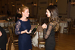 RBC Canadian Women Entrepreneur Awards 2014 - Post WOI