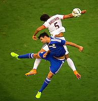 International Champions Cup 2015 - Paris Saint-Germain vs. Chelsea
