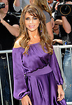 LOS ANGELES, CA - MAY 08:  Paula Abdul attends  the &quot;The X Factor&quot; auditions at Galen Center on May 8, 2011 in Los Angeles, California.  (Photo by Chris Walter/WireImage)