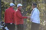 SaintMarys 1213 GolfM Day1