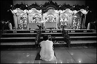 Verdensreligioner / Hinduisme.Kun til gjennomsyn.Foto:.Ken Opprann,.Helgesensgate 10,.0553 Oslo.mob: 90746150.e-mail: kenopprann@hotmail.com.website: www.kenopprann.no