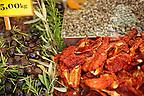 market, food market, palermo, sicily , Palermo, Sicily, markets