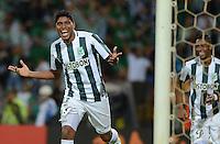 Copa Bridgeston Libertadores 2015