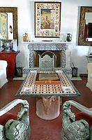 PIC_1036-House in Paros 2