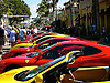 Naples, Florida - Cars on Fifth - 2009