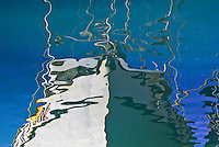 &quot;DOWN TO THE SEA&quot;<br />