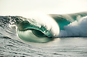 Waves & Lineups