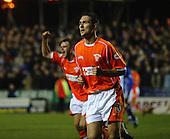 2004-02-10 Blackpool v Sheff Wed LDV Northern Final