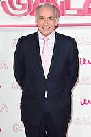 LONDON, UK. November 24, 2016: Alistair Stewart at the 2016 ITV Gala at the London Palladium Theatre, London.<br /> Picture: Steve Vas/Featureflash/SilverHub 0208 004 5359/ 07711 972644 Editors@silverhubmedia.com