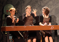 Radium Girls 1-28-10