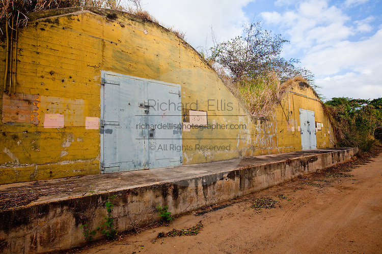 Abandoned Military Bunkers for Sale http://ellisphotos.photoshelter.com/image/I0000jYSbIfK8.dw