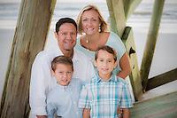 Chung Family Photos II