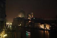 Venezia, Italy - 2007