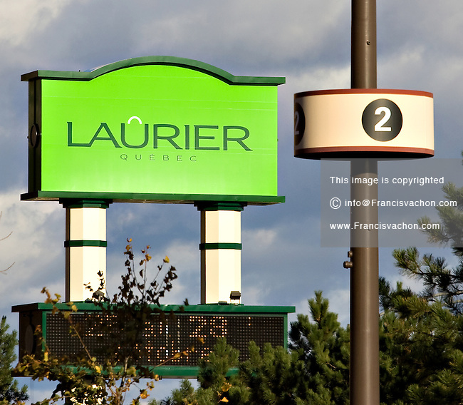 Place laurier stock photos by francis vachon for Aaina beauty salon electronic city