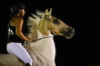 03-2016 NZL-Horse of the Year: Alycia Burton