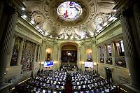 Capitolio Nacional de Colombia / National Capitol