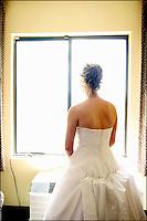 Wedding - Lindsay & Eamonn