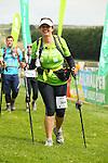 2016-07-23 Trailwalker 34 TRo finish
