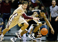 FSU-Wake Forest MBB 2-1-11