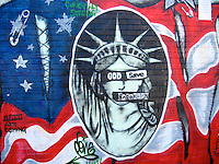 God Save Brooklyn