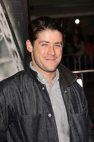 Jon Abrahams<br />