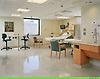 Memorial Sloan-Kettering Cancer Center by Granary Associates