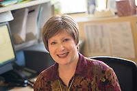 20130527 Judith Cohen