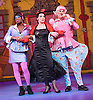 Cinderella<br />