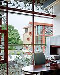 Grange Audubon Center | Architect: Design Group
