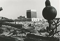 1967  November  21..Historical         ..CAPTION..Sam McKay.NEG# SLM66-16-42.4178..