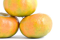 Frutas / Fruits