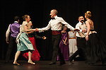 The Nutcracker - Nicola Peros School of Ballet - Barry Memorial Hall - 06-12-2015<br /> <br /> Photographer - Ian Cook IJC Photography <br /> Mobile: -07599826381<br /> Email: iancook@ijcphotography.co.uk