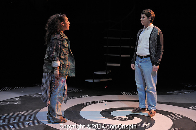UMASS Theatre production of &quot;A New Brain&quot;<br /> <br /> <br /> <br /> <br /> <br /> <br /> <br /> <br /> <br /> <br /> <br /> <br /> <br /> <br /> <br /> <br /> <br /> <br /> <br /> <br /> <br /> <br /> <br /> <br /> <br /> <br /> <br /> <br /> <br /> <br /> <br /> <br /> <br /> <br /> <br /> <br /> <br /> <br /> <br /> <br /> <br /> <br /> <br /> <br /> <br /> <br /> <br /> <br /> <br /> <br /> <br /> <br /> <br /> <br /> <br /> <br /> <br /> <br /> <br /> <br /> <br /> <br /> <br /> <br /> <br /> <br /> <br /> <br /> <br /> <br /> <br /> <br /> <br /> <br /> <br /> <br /> <br /> <br /> <br /> <br /> <br /> <br /> <br /> <br /> <br /> <br /> <br /> <br /> <br /> <br /> <br /> <br /> <br /> <br /> <br /> <br /> <br /> <br /> <br /> <br /> <br /> <br /> <br /> <br /> <br /> <br /> <br /> <br /> <br /> <br /> <br /> <br /> <br /> <br /> <br /> <br /> <br /> <br /> <br /> <br /> <br /> <br /> <br /> <br /> <br /> <br /> <br /> <br /> <br /> <br /> <br /> <br /> <br /> <br /> <br /> <br /> <br /> <br /> <br /> <br /> <br /> <br /> <br /> <br /> <br /> <br /> <br /> <br /> <br /> <br /> <br /> <br /> <br /> <br /> <br /> <br /> <br /> <br /> <br /> <br /> <br /> <br /> <br /> <br /> <br /> <br /> <br /> <br /> <br /> <br /> <br /> <br /> <br /> <br /> <br /> <br /> <br /> <br /> <br /> <br /> <br /> <br /> <br /> <br /> <br /> <br /> <br /> <br /> <br /> <br /> <br /> <br /> <br /> <br /> <br /> <br /> <br /> <br /> <br /> <br /> <br /> <br /> <br /> <br /> <br /> <br /> <br /> <br /> <br /> <br /> <br /> <br /> <br /> <br /> <br /> <br /> <br /> <br /> <br /> <br /> <br /> <br /> <br /> <br /> <br /> <br /> <br /> <br /> <br /> <br /> <br /> <br /> <br /> <br /> <br /> <br /> <br /> <br /> <br /> <br /> <br /> <br /> <br /> <br /> <br /> <br /> <br /> <br /> <br /> <br /> <br /> <br /> <br /> <br /> <br /> <br /> <br /> <br /> <br /> <br /> <br /> <br /> <br /> <br /> <br /> <br /> <br /> <br /> <br /> <br /> <br /> <br /> <br /> <br /> <br /> <br /> <br /> <br
