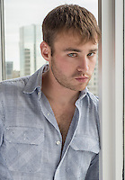 emory cohen interview