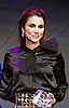 Queen Rania Receives Global Trailblazer Award