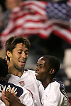2005.07.07 Gold Cup: United States vs Cuba