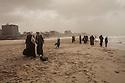 Gaza daily