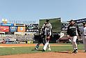 MLB: New York Yankees vs Chicago Cubs
