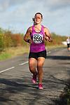 2014-10-19 Abingdon Marathon 33 SB