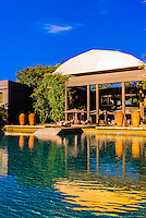 South Africa-Johannesburg-Hotels