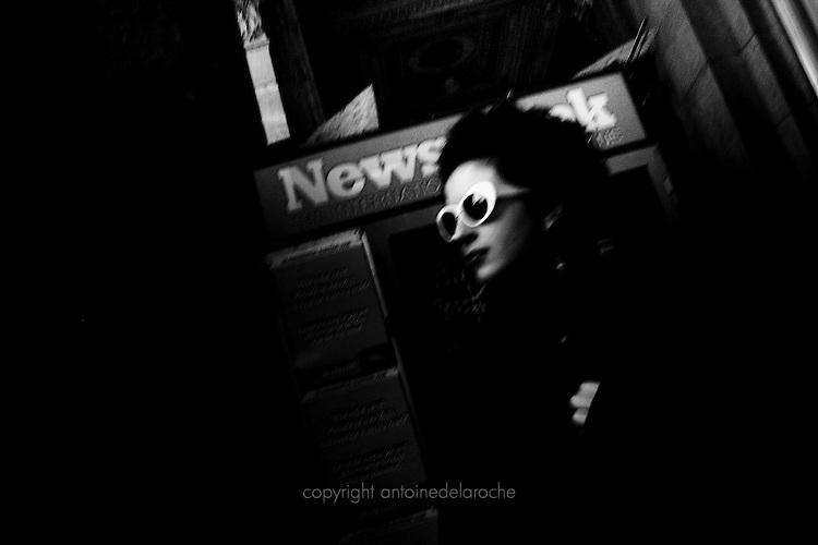 street shot, urban photography