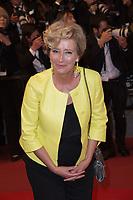 Cannes: The Meyerowitz Stories Premiere