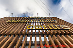 T&B (Contractors) Ltd - Meriden Community Centre, Watford  20th October 2016