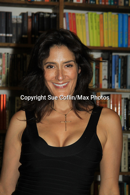 alicia coppola another world