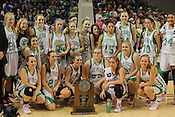 Basketball 2015-2016